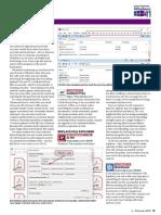 File Managment