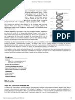 Bioquímica