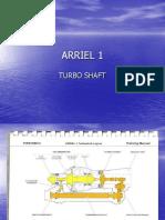ARRIEL 1