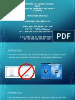 Buenas y malas Interfaces.pdf