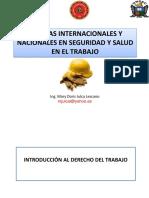Normas_sst03.03.12.pdf