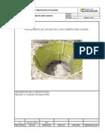 327935872-Procedimiento-Seguro-Para-Caisson.doc