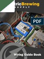 ElectricWiringGuideBooks-1