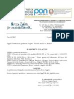 Pubbicazione Graduatoria Vivere La Musica (2)