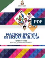 prc3a1cticas-efectivas-de-lectura-en-el-aula-1c2b0-6c2b0.pdf