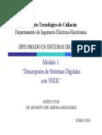 Curso_VHDL.pdf