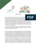 ESCUELA PREPARATORIA OFICIAL NO estadistica.docx