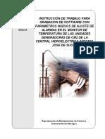 11 Telepatia y El Vehiculo Eterico