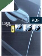 Fileshare.ro Manual Utilizare Laguna II