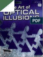 The Art Of Optical Illusions (Art Graphic Photo).pdf