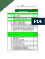 Tabla_equivalencias.pdf