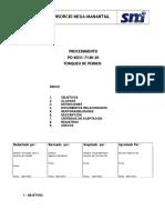 90862185-PO-K031-7140-20-Torqueo-de-Pernos.docx