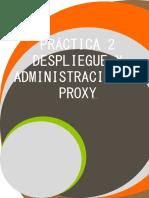 Práctica2 Squid