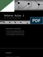 A2 - Vetores.pptx