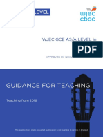 GCE+AS_A+Level+Music+Guidance+for+Teaching