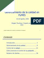 QM in SME español.ppt