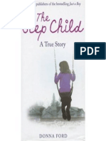 Donna Ford (2007) - The Step Child