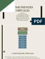 Comunidades virtuales..2.pptx