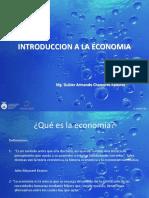 Ecmicroeconomia (1)