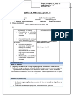 SESIÓN DE APRENDIZAJE N7.docx