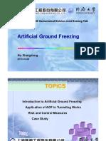 Artificial Ground Freezing.pdf