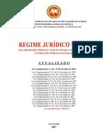RJU-RN-comentado.pdf