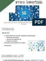 Aurkezpena IKT (1).pptx