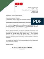 Carta solicitud de beca uapa.docx