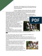 4 cultura de guatemala.docx