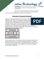 Cape Notes Unit1 Module 1 Content 10