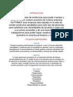 Carpeta Digital P.E.E.docx