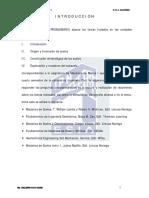 ProbleGeo3.pdf