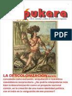 Revista Pukara Nº 120