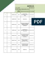 Evidencia 4 de Producto RAP1 EV04 Matriz Marco