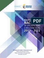 politica-publica-discapacidad-2013-2022.pdf