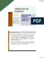 4_METODOS DE ENERGIA