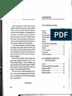 Teknik Pemeriksaan THT.pdf