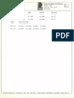 i_1163_1_Tecumseh BVS Modellen.pdf