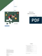 Aguilar Villanueva 3.pdf