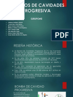 CAVIDADES PROGRESIVAS GRUPO#5.pptx