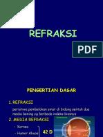 refraksi ncus-cici.pptx