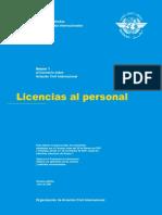 ANEXO 1 UNO   OACI.pdf