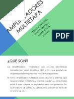AmpliFIcadores Multietapa.pdf