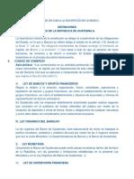 recomendaciones melvin.docx
