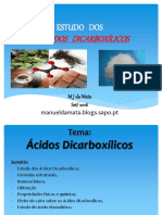 013estudosdoscidoscarboxilicos1 151103075935 Lva1 App6892