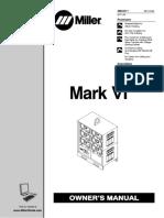 Miller Mark VI
