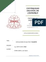 Inf. y Calculos IISS