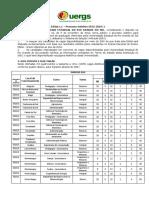 22083622-edital-n-1-sisu-20191.pdf
