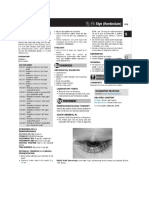 Ferris Advisor opthalmology