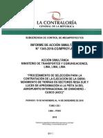 CHINCHERO 2018CSIL33400074_ADJUNTO.pdf